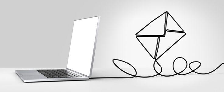 http://www.estrategiadigital.pt/4-plugins-para-formularios-de-e-mail-marketing-no-wordpress/ - Para um negócio ter pernas para andar, é recomendável a qualquer empresário a criação de uma lista de e-mails segmentada.