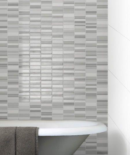 B773-09 bathroom splashback tile