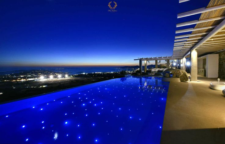 #BlueCollection , The Leading Official Provider in #Greece for Premium V.V.I.P Services Learn More ➲ http://bluecollection.gr/services/    Good Night World from #Mykonos Island !!!  #Selective #RealEstate #Luxury #Villa #VillaRentals #MykonosVillas #Summer #Mykonos2017 #MMXVII #Summer2017 #Travel #Premium #Concierge #MegaYachts #PrivateJets #Security #CloseProtection #VIP #Services
