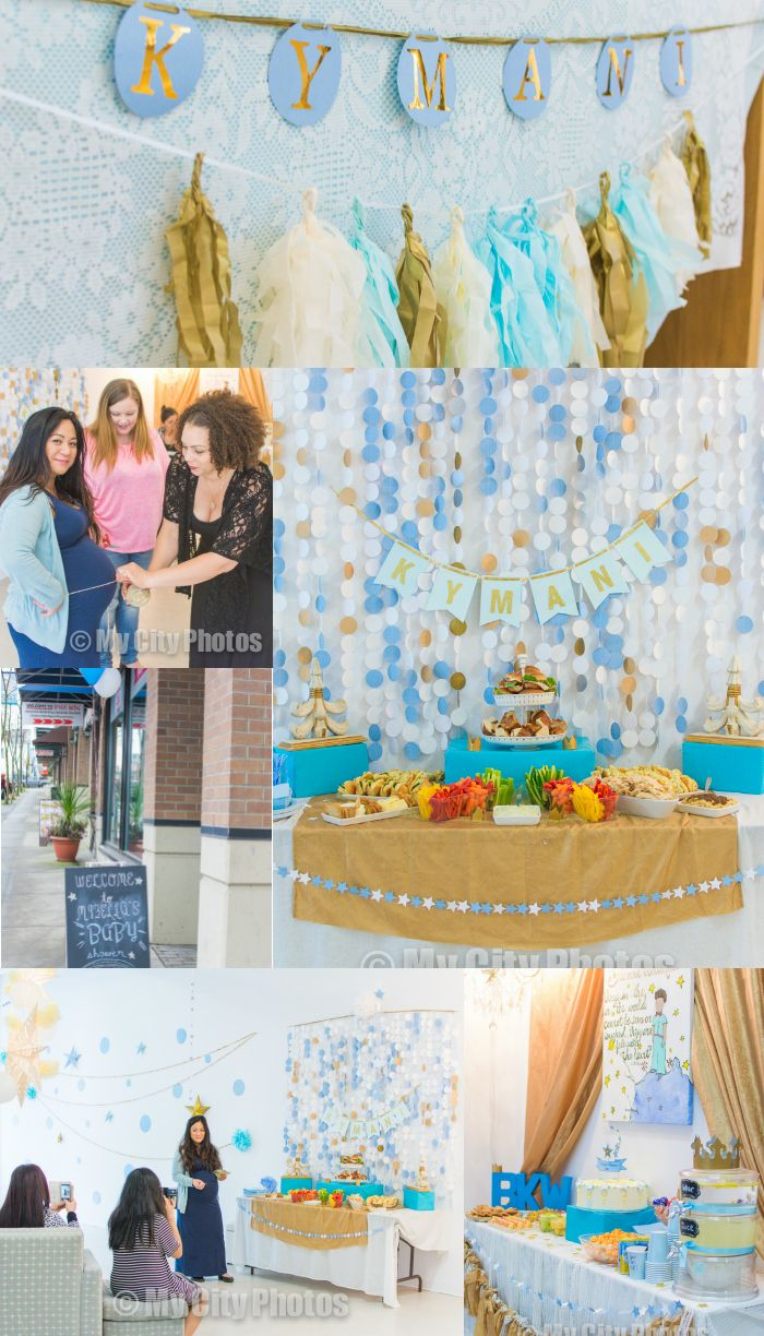 baby shower ideas vancouver bc venue for baby showers decorations