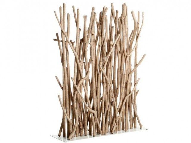 les 25 meilleures id es de la cat gorie paravent bambou sur pinterest petit patio plancher de. Black Bedroom Furniture Sets. Home Design Ideas