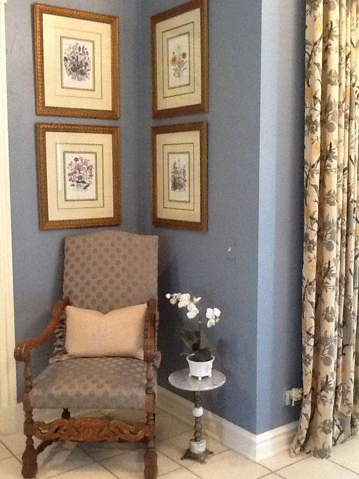 Entryway Paint Colors 78 best paint colors images on pinterest | paint colours, wall