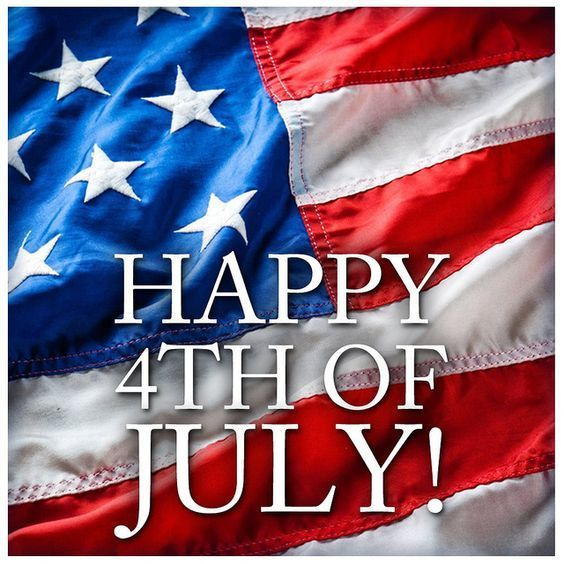 Happy 4th Of July Flag Quote 4th of july fourth of july happy 4th of july 4th of july quotes happy 4th of july quotes 4th of july images fourth of july quotes fourth of july images fourth of july pictures happy fourth of july quotes