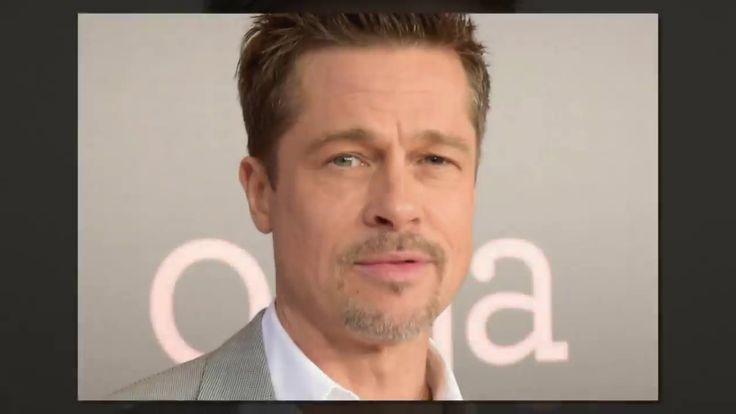 Brad Pitt ist wieder auf dem Markt. Nach der Trennung von Noch-Ehefrau Angelina Jolie brodelt die zwischenmenschliche Gerüchteküche auf Hochtouren. Jetzt gerät Sienna Miller in den Fokus   Source: http://ift.tt/2udylz9  Subscribe: http://ift.tt/2rXM2RT doch: Auf Tuchfühlung mit Sienna Miller