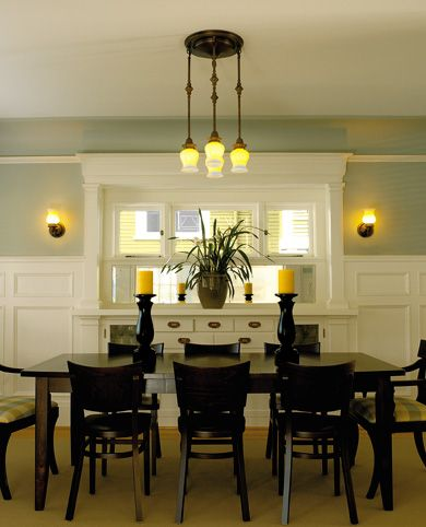 Dining Room Furniture If You Live In A Small Space And Are Search Of New Table Consider Clear These Acrylic Tables Easily Blend