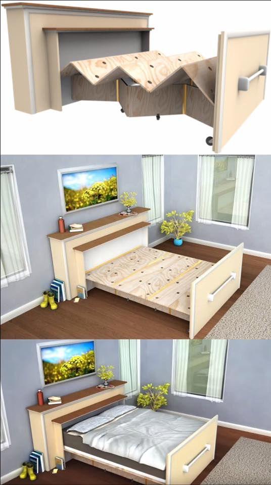 42 besten gartenhaus als g stehaus bilder auf pinterest bauwagen kleine h user und zirkuswagen. Black Bedroom Furniture Sets. Home Design Ideas