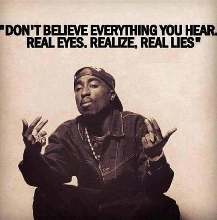 Tattoo Quotes Tupac: 13 Best 2Pac Tattoos Images On Pinterest