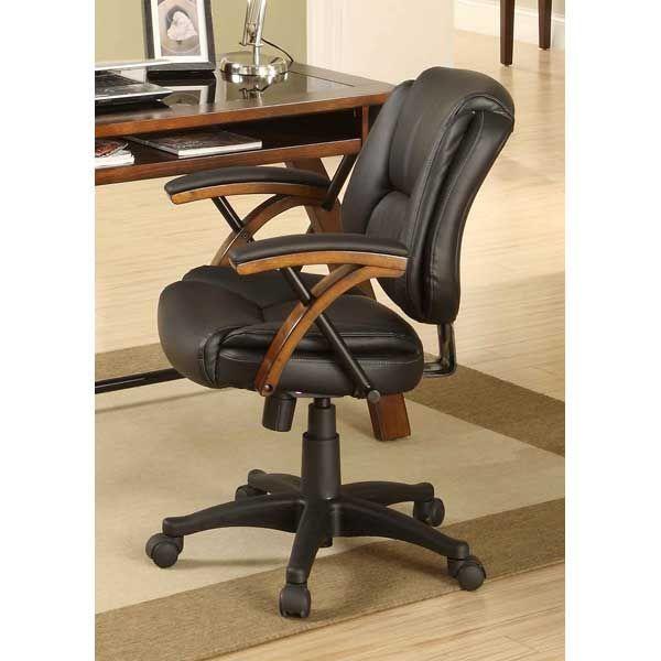 AFW Has A Great Selection Of Desks And Home Office Furniture In Stock. Shop  Ashley Desks, Aspen Desks And Desks From Flexsteel. We Have Computer Desks,  ...