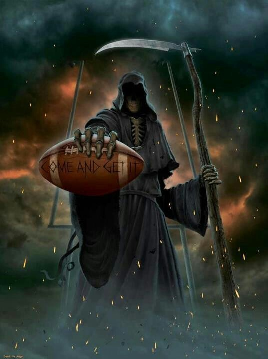 grim reaper quotes death - photo #32