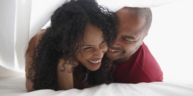 free sex video ethiopian