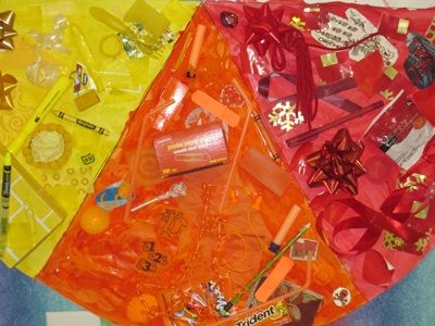 color wheel: Cc Color Unit, Color Activities, Preschool Colors, Art Preschool, Bottom Color, Collage Idea, Care Color, Classroom Color
