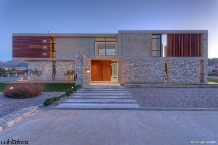 Stone-House-in-Anavissos p02