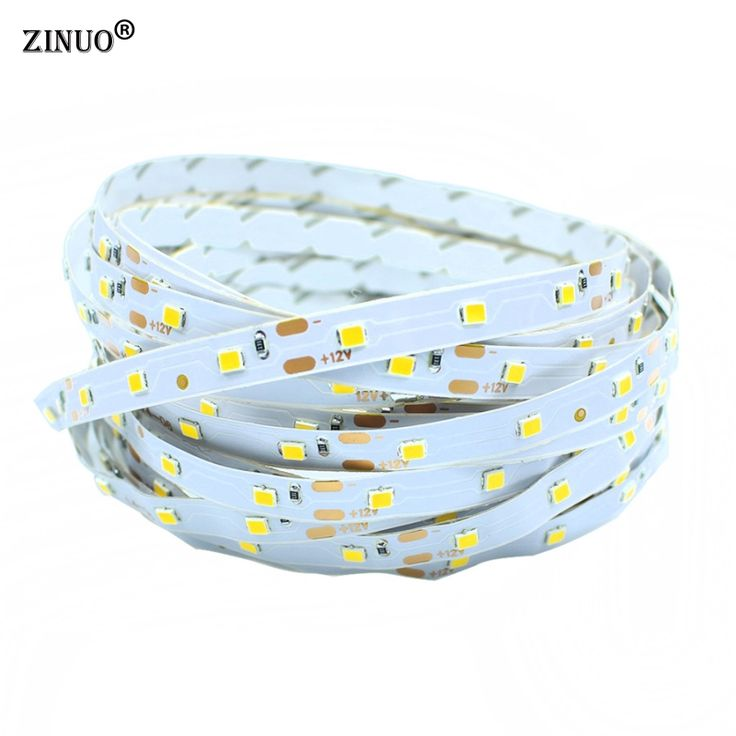 ZINUO 5M RGB LED Strip Light 3528 60led/M Not waterproof Flexible LED Tape Ribbon 300Leds DC12V Red Green Blue White Warm white     Tag a friend who would love this!     FREE Shipping Worldwide     Get it here ---> https://buy18eshop.com/zinuo-5m-rgb-led-strip-light-3528-60ledm-not-waterproof-flexible-led-tape-ribbon-300leds-dc12v-red-green-blue-white-warm-white/