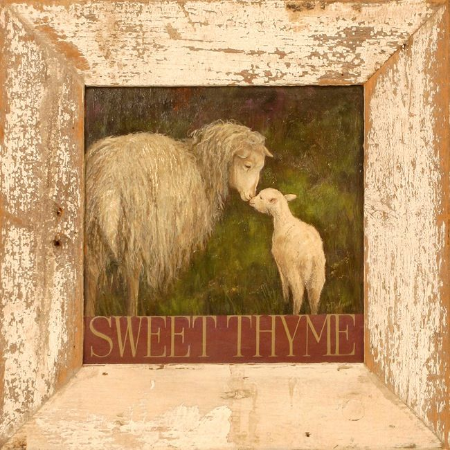 Circa Home Living ** Fireplace Tools. See More. Sweet Thyme
