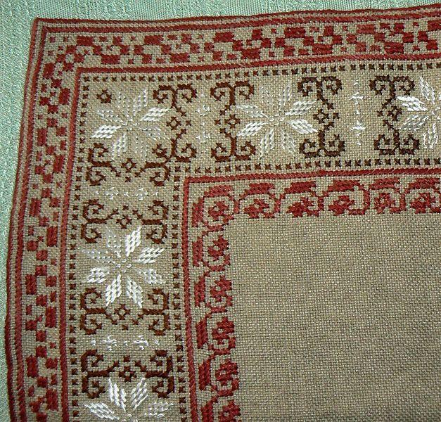 File:Divotino-traditional-embroidery-3.jpg