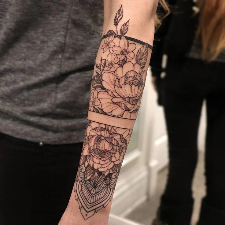 Half Sleeve Tattoos Pics Halfsleevetattoos Half Sleeve Tattoo Tattoos For Women Half Sleeve Tattoos