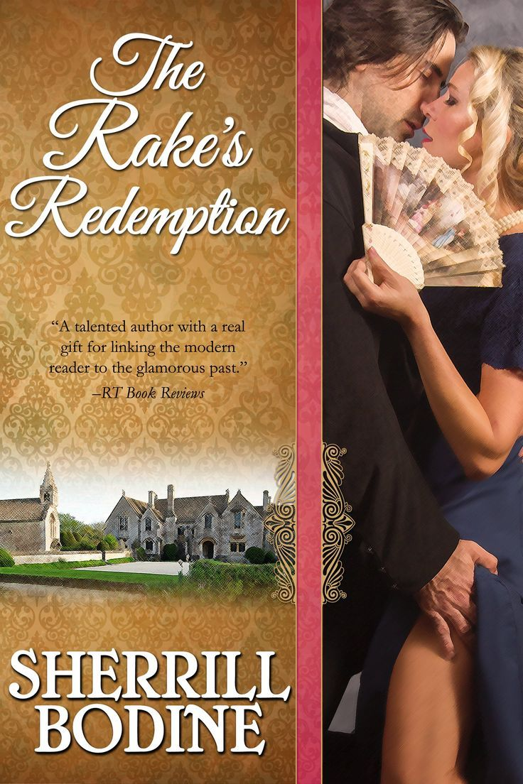 18 best my books images on pinterest lisa my books and the rakes redemption by sherrill bodine fandeluxe Choice Image