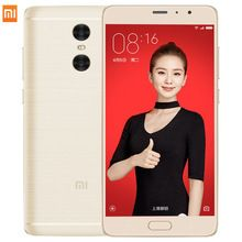 """Xiaomi Redmi Pro 3GB RAM 64GB ROM smartphoneMTK Helio X25 Deca Core Mobile Phone 5.5""""  OLED 13MP Fingerprint phones //Price: $US $205.99 & FREE Shipping //     Get it here---->http://shoppingafter.com/products/xiaomi-redmi-pro-3gb-ram-64gb-rom-smartphonemtk-helio-x25-deca-core-mobile-phone-5-5-oled-13mp-fingerprint-phones/----Get your smartphone here    #phone #smartphone #mobile"""