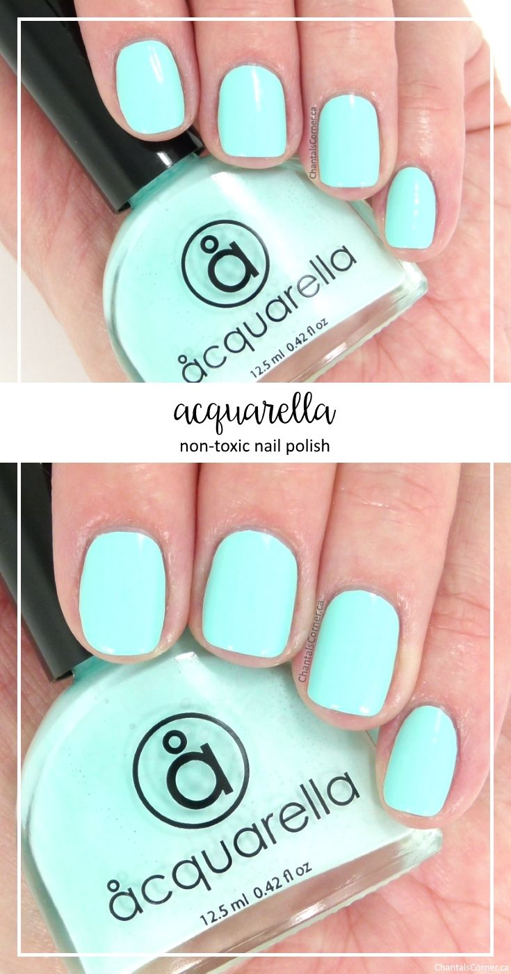 73 best Swatches - Nail polish images on Pinterest   Nail art ...