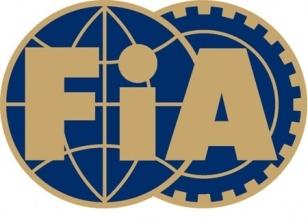 "FIA şampiyonları bir araya getirdi ""Brought together the champions of the FIA"""