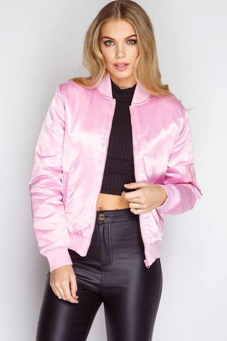 Join the legendary Pink Ladies when you wear this Child Grease Pink Ladies Jacket! Wear it for the school play or Halloween. An exclusive! erlinelomantkgs831.ga Girl's Grease Pink Ladies Costume Jacket. It's made out of shimmering pink satin polyester material and printed the group's name on the back in big letters, so everyone will know that your.