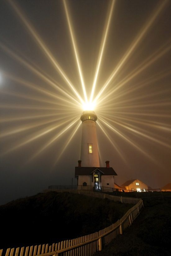 Best 25+ Lighthouses ideas that you will like on Pinterest