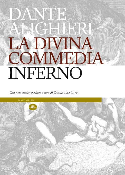 la Torcia umana un guizzo informe come l'Ulisse dantesco all'Inferno... http://piergiuseppecavalli.com/2017/01/19/ragnatele-ascellari/