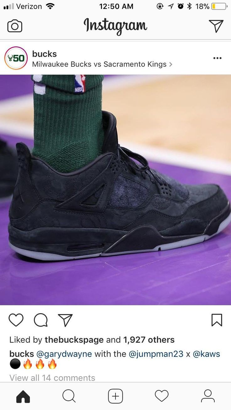 Gary Payton II playing the the Black Kaws tonight against the Kings