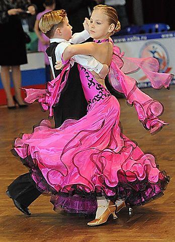 Картинка | Картинки, Бальные танцы, Танцы