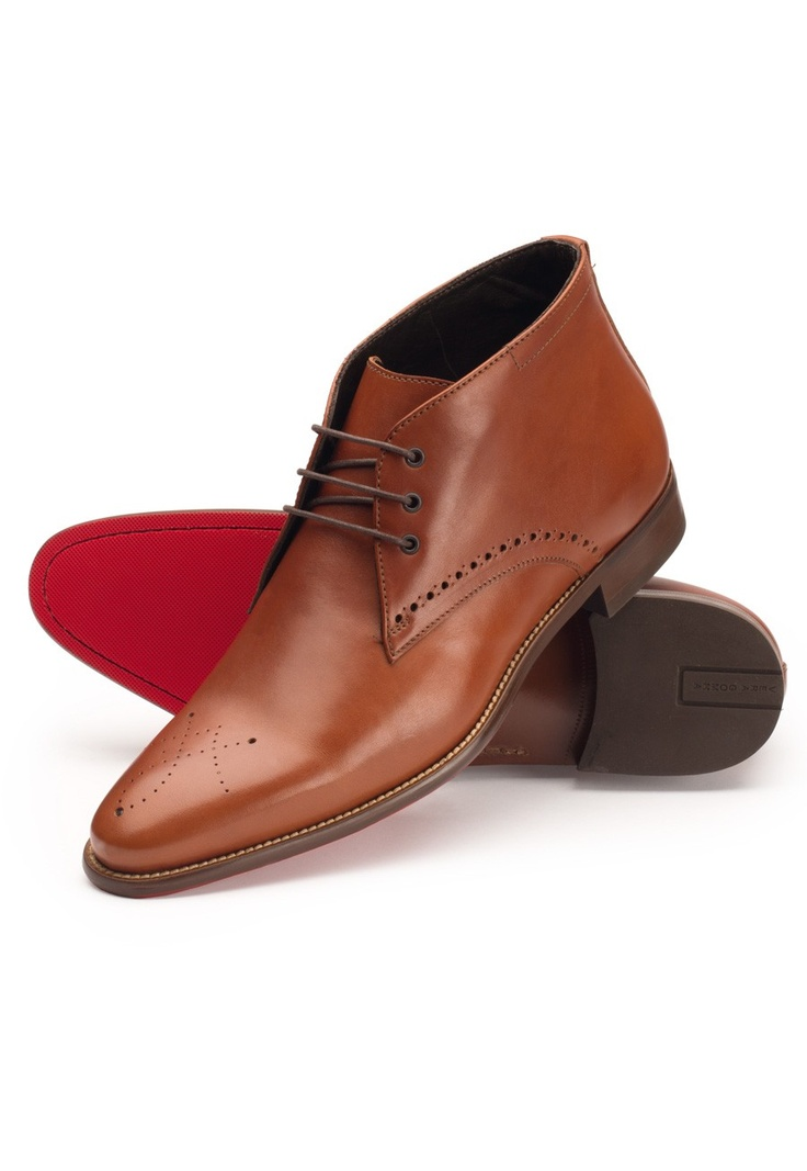 25 Best Ideas About Brown Chukka Boots On Pinterest