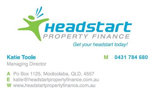 Headstart Property Finance contracted us to create their brand when they were in start-up phase and then create their marketing collateral, including business cards. The result is this fresh and funky brand, which avoids the stiff stereotype of traditional mortgage brokers.