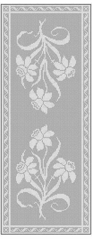 517 best Muster images on Pinterest | Stricken und häkeln ...