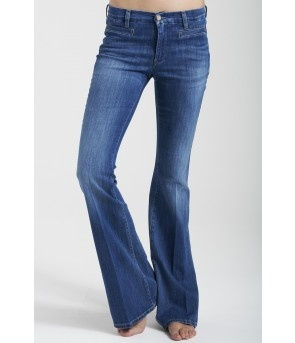 37 best images about Flare jeans on Pinterest | Buy jeans, Indigo ...