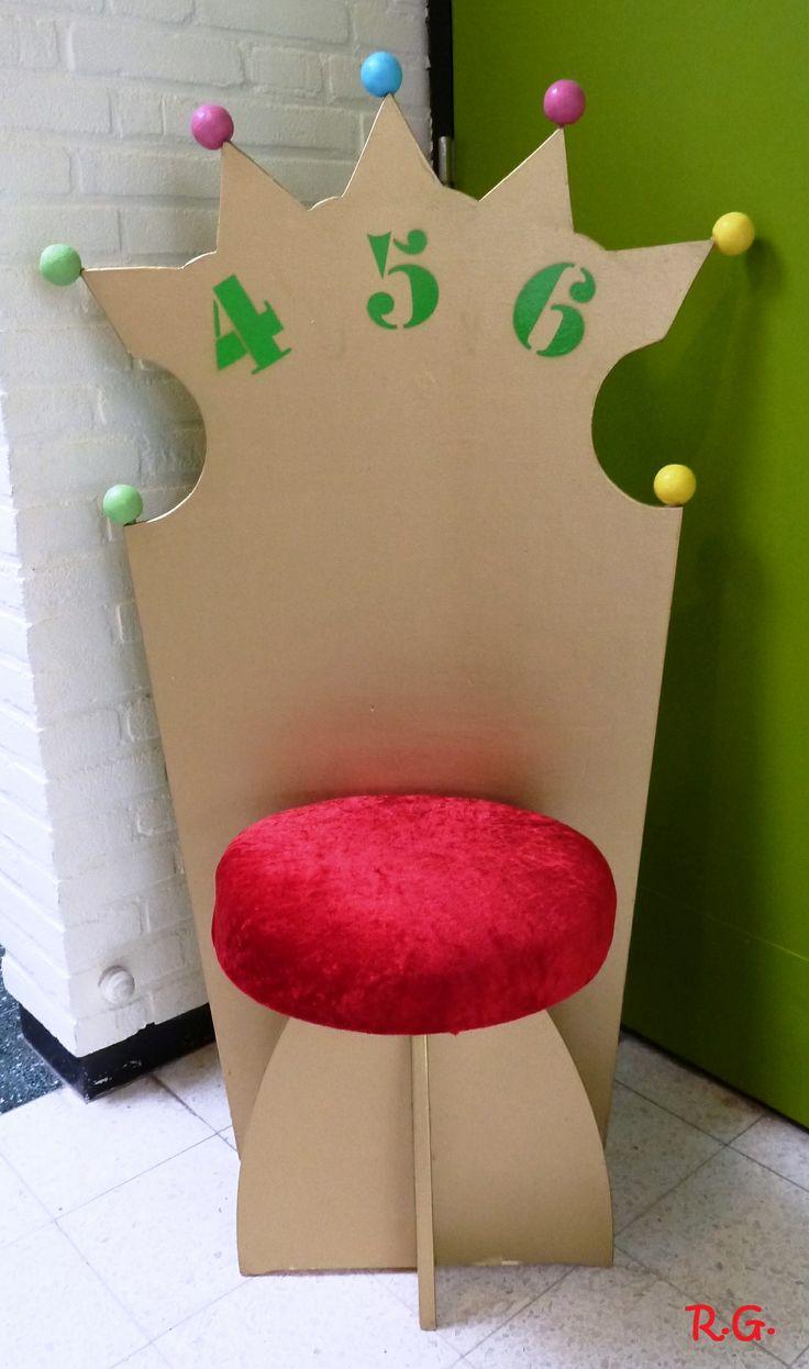 Meer dan 1000 ideeën over creatieve inrichting op pinterest ...