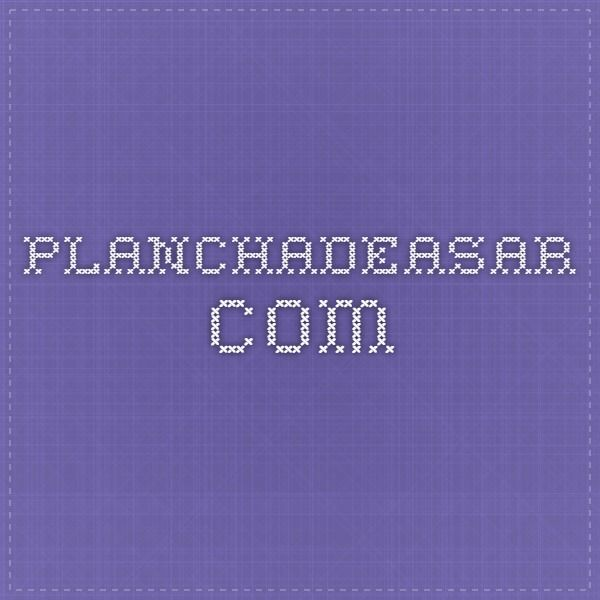 planchadeasar.com  planchacromoduro.cl