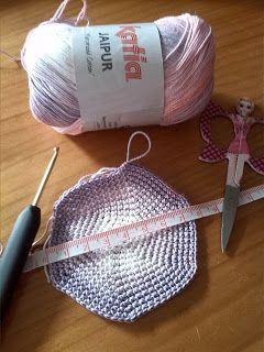 Vídeos de cómo empezar a tejer gorros, manoplas y botitas para bebés prematuros. Urban Knitting Zaragoza para Grupo Estelar**