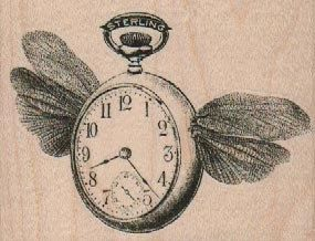 -stamp-steampunk-fournit-flying