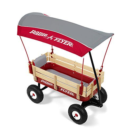 1000 ideas about radio flyer wagons on pinterest radio flyer pedal cars and go kart. Black Bedroom Furniture Sets. Home Design Ideas