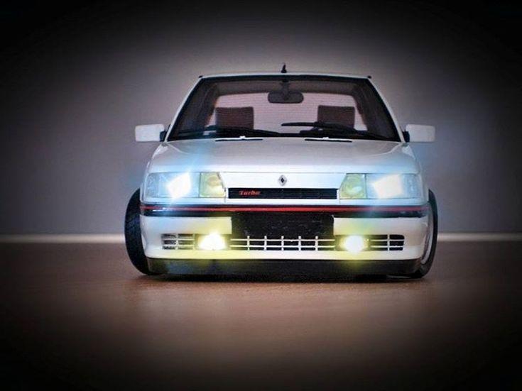 Otto Model Renault 9 Turbo #renault #renault9 #renault11 #r9 #r11 #broadway #fairway #flash #gts #flashs #renaultflash #renaultflashs #sport #modifiye #renaultturbo #renault11turbo #renault9turbo #r11turbo #r9turbo #spring #türkiye