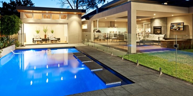 2638 Best Interior Design Inspiration Images On Pinterest Interior Design Inspiration