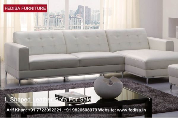 Cheap Colorful Couches Sofa Set Buy Sofa Sets Online In India