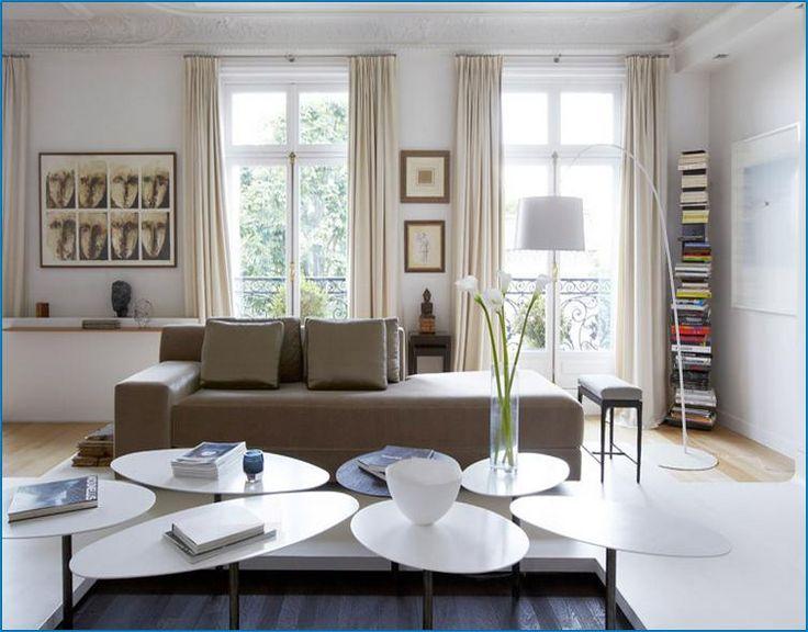 36 besten Decoration Bilder auf Pinterest | Ikea, Noel und Baby-Stil