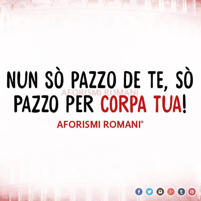 aforismi-romani-pazienza-22