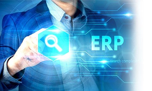With an ERP hosting provider, you do not have to worry about the timely upgrades. In the case of on-premise ERP, you have to wait for the latest versions, upgrades and the newest security patches.