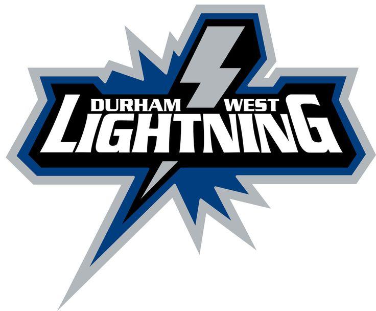 Durham West Girls Hockey Association