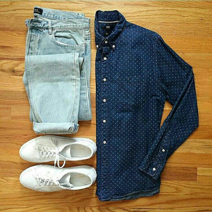 Pick this for Byan growth #fashionmen #outfitgrid #ootd