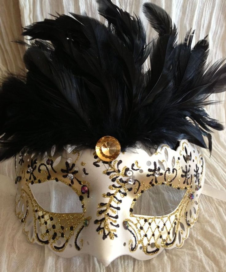 60 best MASQUERADE MASKS~EVENT WEAR~QUALITY & COLOURFUL ...