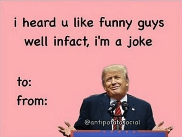 Best 25+ Valentines Day Card Memes Ideas On Pinterest | Valentines Cards  Tumblr, Valentine Meme And Valentines Day Memes