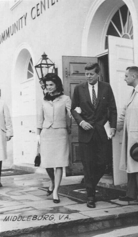 Pin by Pat Martin on Jacqueline Kennedy in 2019 | Jackie