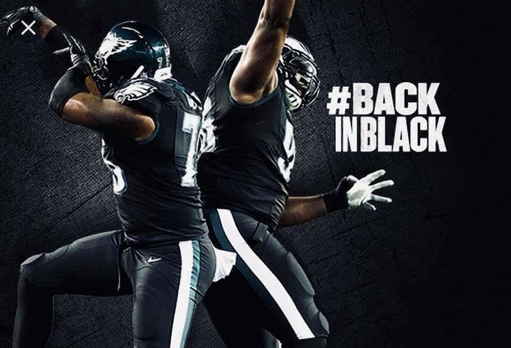 #backinblack #uniforms #11and2 #eagles #Philadelphiaeagles #Vs #Raiders #NFL  #philadelphiaeagles #bleedgreen #broadstreetbully #bullyofbroadstreet #phillyphilly #dillydilly #philly #Philadelphia #eagles #eaglesnation #eaglesnest #flyeaglesfly #flyeaglesfly